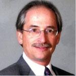 Joel Owerbach