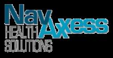 NavAxxess Health Solutions, LLC
